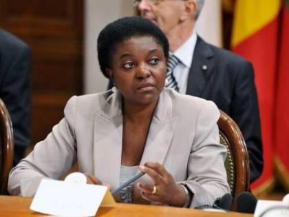 """Kyenge, parla il marito: """"Divorzio? Non la vedevo mai. Ora prenderò un altro cane"""""""