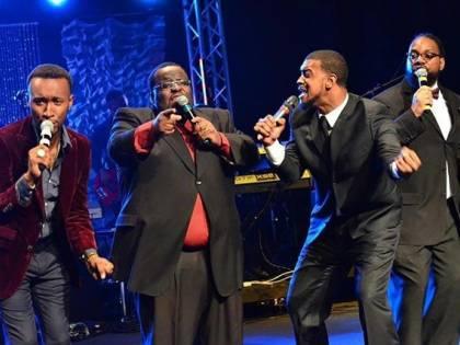Concerti jazz e gospel con Blue Note Off aspettando Natale