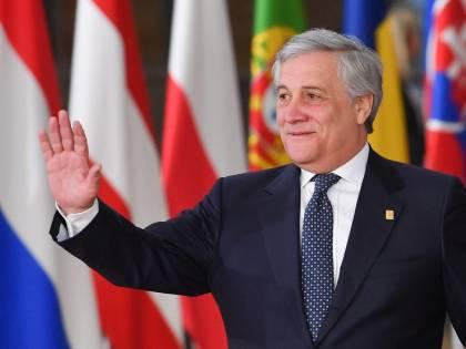 """Nasce """"Altra Italia"""", una lista per le Europee aperta ai moderati alternativi al governo gialloverde"""