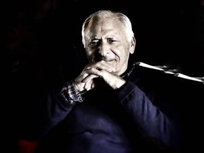 Da Mogol a Conte, la musica italiana a difesa del diritto d'autore