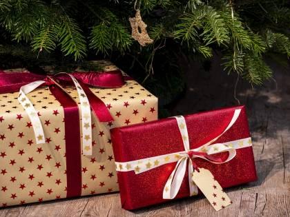 Confcommercio, quanto spenderanno gli italiani a Natale