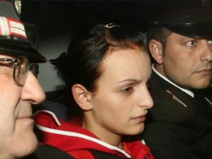 Libertà per Doina, che uccise Vanessa con un ombrello dopo una spinta in metro