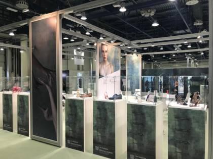 "Imprese manifatturiere, missione a Bruxelles per sostenere il ""Made in"""