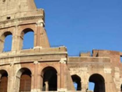 Roma è tra le nove metropoli con troppi turisti