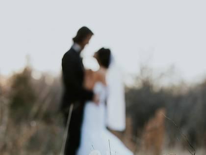 Trapani, matrimoni finti per permessi di soggiorno: 11 denunce