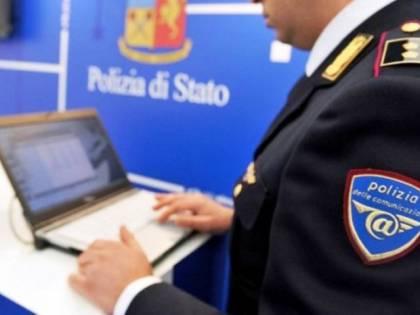 Roma, buste con polvere urticante intercettate all'ufficio postale