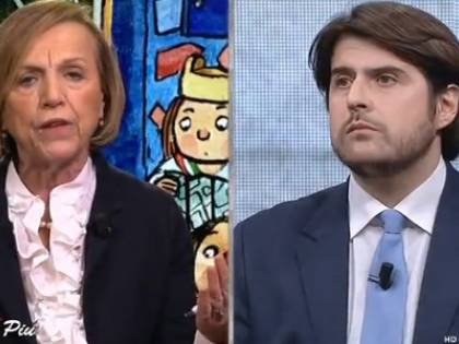 """Pensioni, Elsa Fornero contro il sottosegretario M5S: """"Avete ingannato gli italiani"""""""