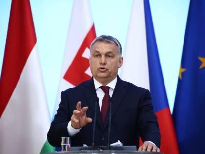 Orban istituisce tribunali controllati dall'esecutivo. Ira delle ong