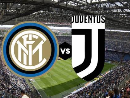 Cassazione: lo scudetto del 2006 resta all'Inter. Respinto il ricorso della Juventus