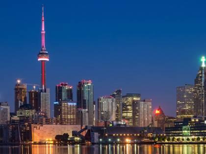 Milano - Toronto, da maggio 2019 Air Italy volerà in Canada