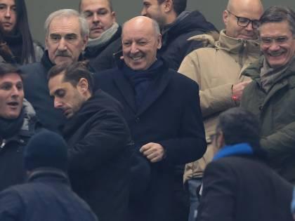 Scontro Inter-Lega Serie A: ecco cosa c'è dietro il malcontento nerazzurro