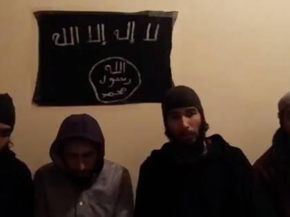 """""""L'omicidio delle turiste scandinave? Non concordato con l'Isis"""""""