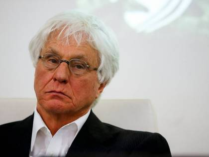 Addio a Boschi, lo scienziato che sussurrava ai terremoti