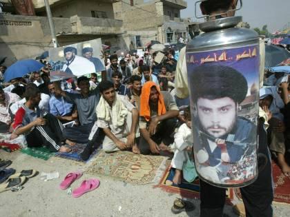 C'è una rinascita sciita in Iraq che può cambiare tutto il Paese