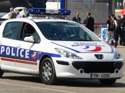 Violato il coprifuoco in Francia: raffiche di multe ai frontalieri