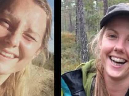 Marocco, altra turista uccisa nel luogo delle due scandinave