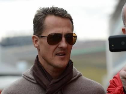 Schumacher, Todt svela i retroscena dell'arrivo in Ferrari