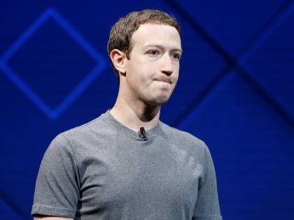 Arriva il dispositivo Wi-Fi di Zuckerberg che legge il cervello