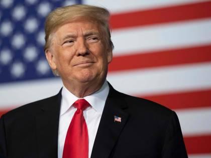 Shutdown, per Trump la colpa è tutta dei Dem. Ma gli americani non sono d'accordo con lui