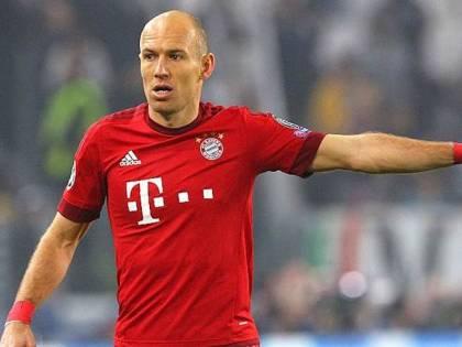Marotta a tutto mercato: dopo Godin, si puntano Herrera e Robben