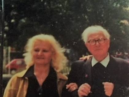 """Elena Diena e Padre Ulderico Pasquale Magni: """"Ecco cosa c'è dopo la morte"""""""