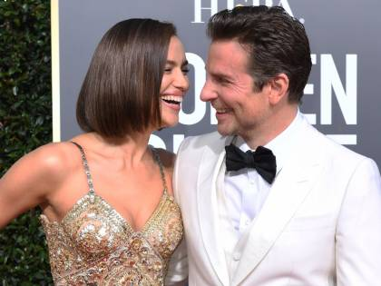 Golden Globe 2019, i look più sexy