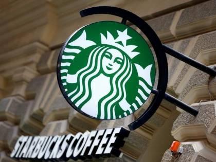 Dopo Milano, Starbucks arriva a Roma