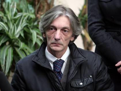 """""""Finalmente l'hanno preso"""". Ora le vittime di Battisti potranno avere giustizia"""