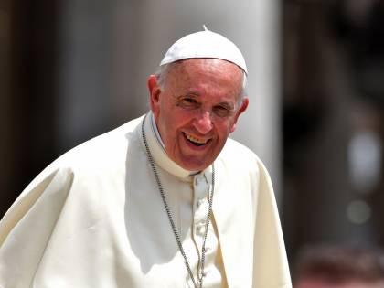 """""""Così vogliono far cadere il Papa"""""""