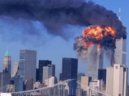 New York, identificati i resti di un'altra vittima dell'11 settembre