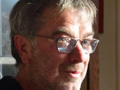 Manenti, quel terrorista che uccise il carabiniere è in Francia da 40 anni