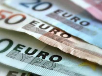 L'incubo delle imprese: la giungla burocratica per ottenere i prestiti