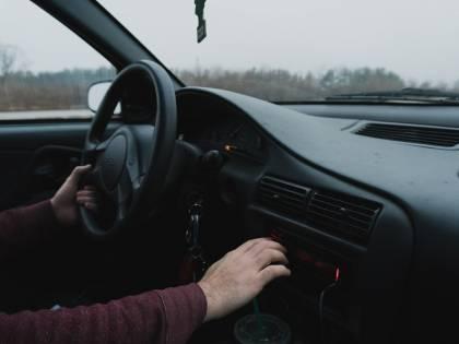Dal 2020 sarà obbligatoria la frenata automatica di emergenza su tutte le auto