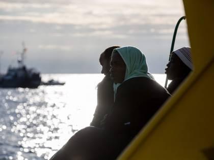 I migranti morti negli sbarchi? Così i clan sapevano in anticipo