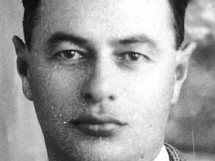 """Storia di Weisz, il tecnico ebreo che passò """"dallo scudetto ad Auschwitz"""""""