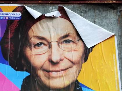 """""""Viaggio, vitto e alloggio per votare Della Vedova"""": è polemica su +Europa"""