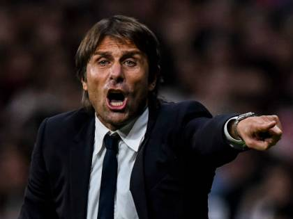 L'Inter accontenta Conte con Lukaku e Lazaro Milan deciso su Veretout