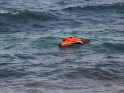 "Nuovo naufragio davanti alla Libia, Open Arms: ""Disumano"""
