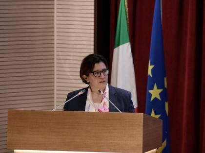"""La Trenta va ancora all'attacco: """"Salvini usa le paure delle donne"""""""