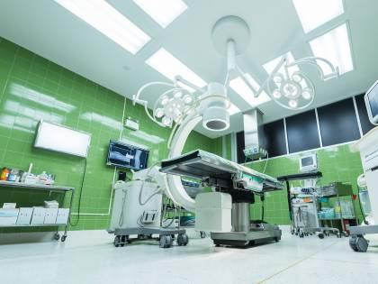 Virus, in Piemonte saltano tutti gli interventi chirurgici: sì solo a quelli salvavita e oncologici