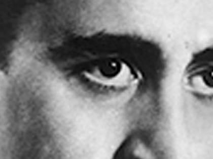 Usa, Salinger figlio potrebbe pubblicare gli inediti del padre