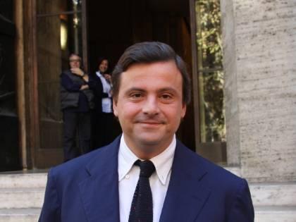"""Pd, l'annuncio di Orfini: """"Il Pd domani firmerà il manifesto di Calenda"""""""