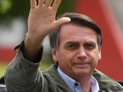"""Brasile, Bolsonaro vara riforma per """"liberare le scuole dal marxismo"""""""