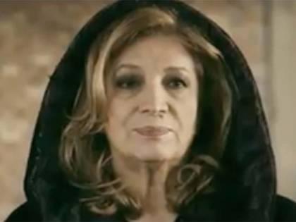 Iva Zanicchi, sketch virale con Netflix per Sanremo