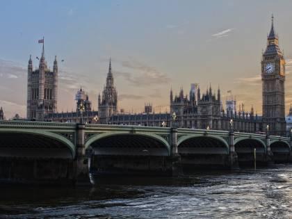 Uk, introdotto test sui valori britannici per gli aspiranti cittadini