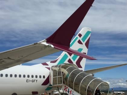 Miami e Toronto, a Malpensa Air Italy aumenta le frequenze dei voli