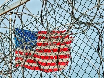 Usa, raggiunto accordo bipartisan: no a nuovo shutdown