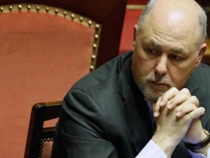 Sequestro da 9 milioni di euro per ex tesoriere della Margherita