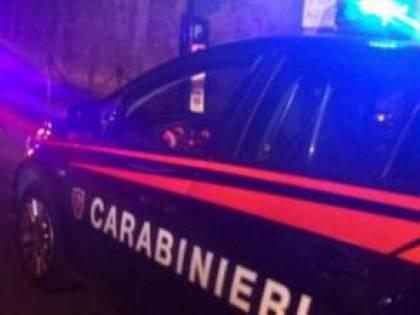 Faenza, vede i carabinieri e ingoia droga: denunciato marocchino