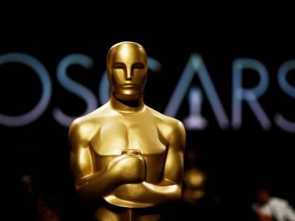"""Hollywood si inginocchia: i premi Oscar per il miglior film solo a pellicole """"inclusive"""""""